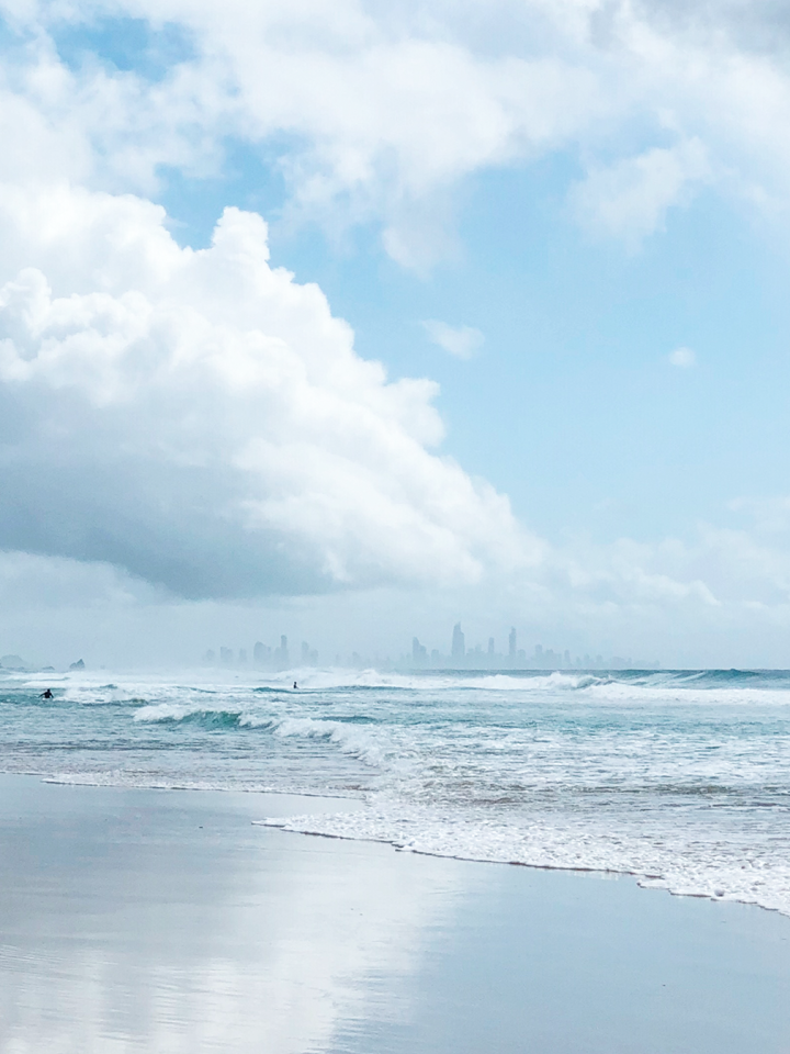 Gold Coast Coolangatta